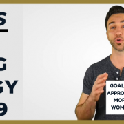 top 10 goal setting strategies for 2019