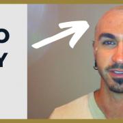 hair loss cures