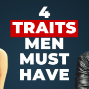 what women find attractive in a man