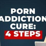 porn addiction cure
