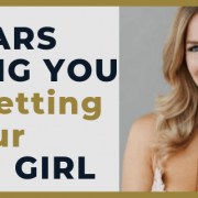 getting your dream girl