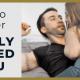 make a girl sexually addicted to you