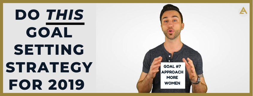 top 10 goal setting strategies for 2019